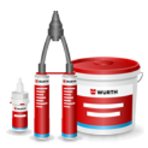 Adhesive Product Finder